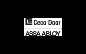 CecoDoor-400