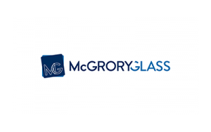 McGroryLogo_400