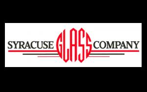 Syracuse-Glass-Company-Logo-400