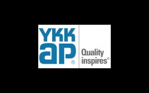 YKKAP-logo-400