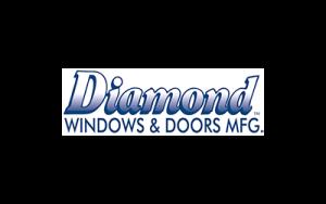 diamond-400