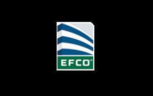 efco-400