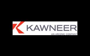 kawneer_logo-400