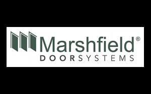 marshfield-400