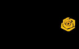 marvin-logo-400