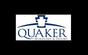 quaker-400